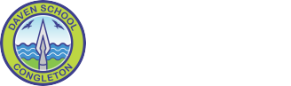Daven Primary School